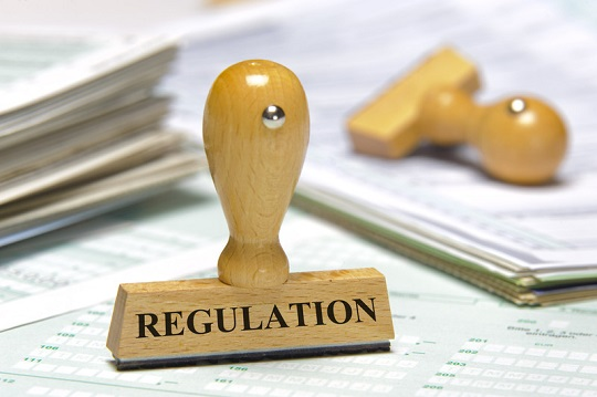 regulation